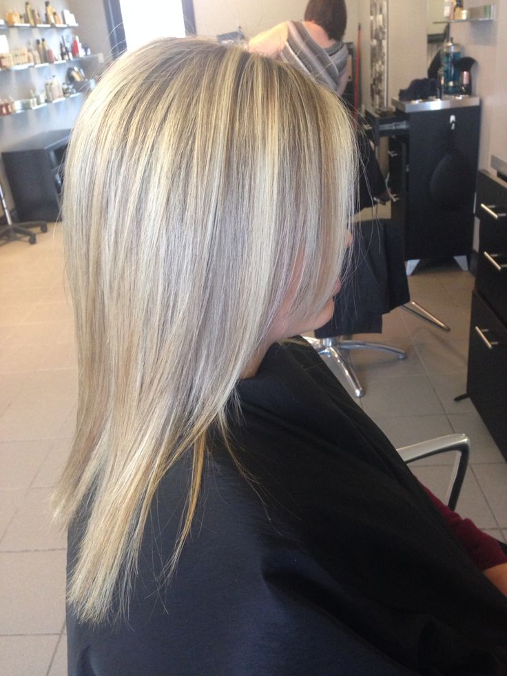 Dimensional blonde! Balayage and highlites ! Browns and blondes