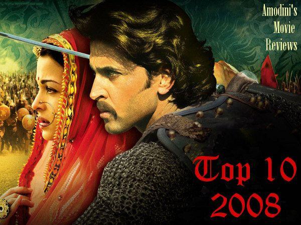 Trishna Movie In Hindi Dubbed Download Kickass Movie