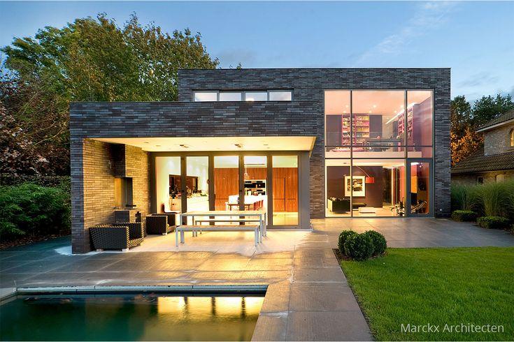 25 beste idee n over huis tekening op pinterest huis illustratie en disney tekeningen - Te vergroten zijn huis met een veranda ...