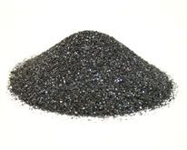 Grit for rock tumblers - Silicone carbide
