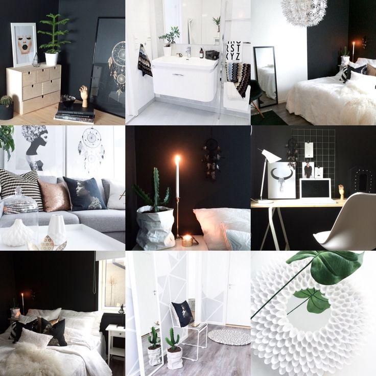 My home, my design:-)
