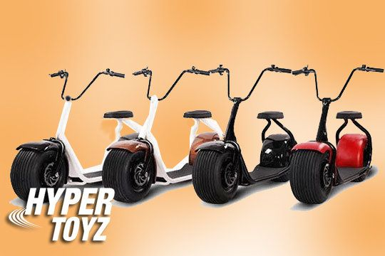 #Two #wheel #scooter is the best gift for all children as well as youngs. For this reason online #shops also very popular place for purchasing that kind of gifts.