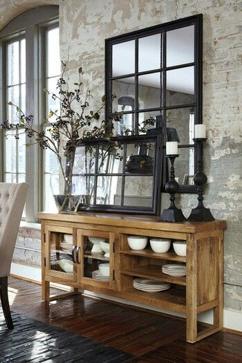 69 best dining room images on pinterest