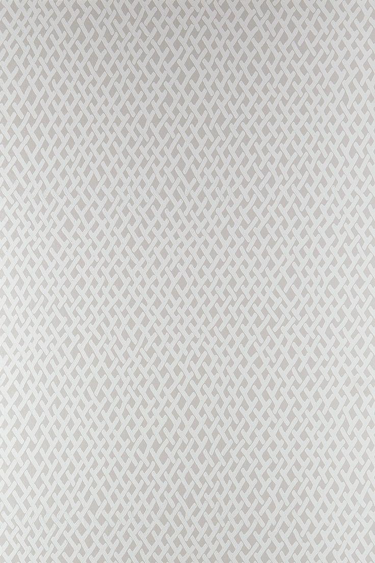 Piet hein eek scrapwood wallpaper modern wallpaper los angeles - Find This Pin And More On Wallpaper By Elizabethdemos