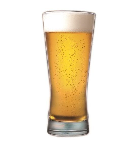 8604 Cuisivin Krapht Beer- Fizzup Beer  FizzUp employs nucleation technology (laser-etching) to stimulate bubbles;  enhancing the aroma, flavor and freshness!  Increases 'fizziness' Releases richer aromas & flavors Improves frothy head retention Stimulates bubbles for enhanced taste! Dishwasher Safe