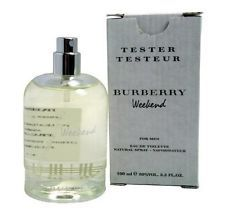 [$15.89 save 76%] BURBERRY WEEKEND for Men Cologne 3.3 oz / 3.4 oz edt New in Box tester #LavaHot http://www.lavahotdeals.com/us/cheap/burberry-weekend-men-cologne-3-3-oz-3/193473?utm_source=pinterest&utm_medium=rss&utm_campaign=at_lavahotdealsus