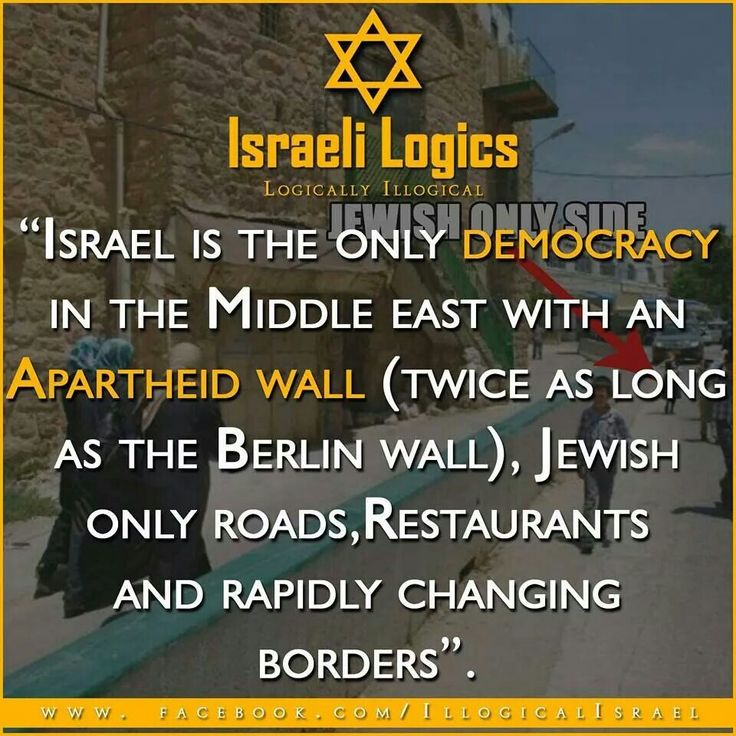 Image result for apartheid Israel jews only