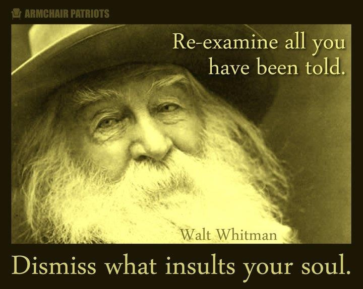Philadelphia Here I Come Quotes: 1000+ Images About Quaker Wisdom On Pinterest
