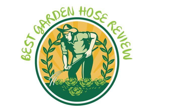 13 best garden hose reel images on Pinterest | Garden hose ...