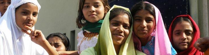 Los movimientos de cabeza en India, ¿qué significan?