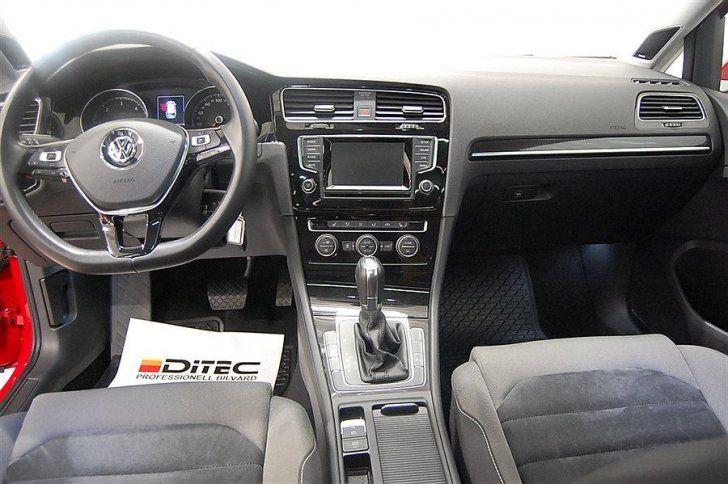 Volkswagen Kombi 2.0TDI DSG SWB price