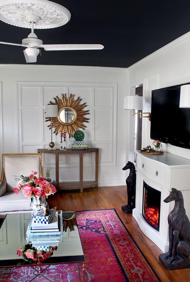 172 best Office Rug Ideas images on Pinterest Office rug Rug