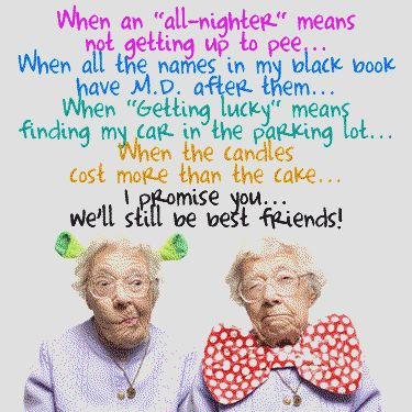 haha so funny.. best friends forever