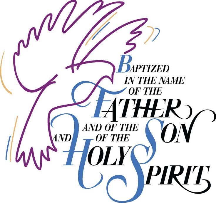 76 Best Children Church Images On Pinterest Kids Church Children