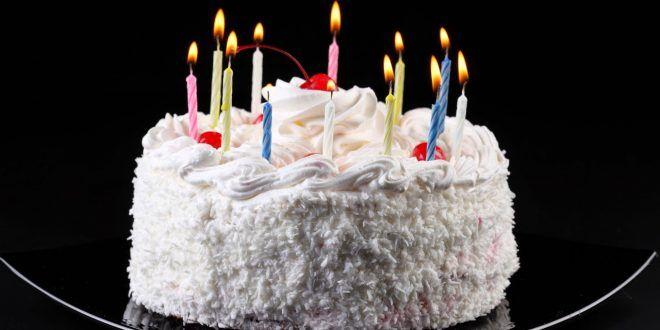 صور تورتة عيد ميلاد 2019 تورتة كيك اعياد ميلاد Happy Birthday