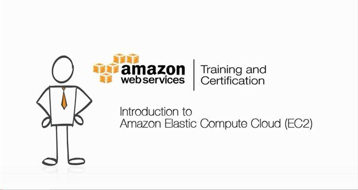Technical Introduction to Amazon Elastic Compute Cloud (EC2) - Cloud Ser...