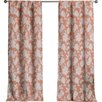 17 Best ideas about Chenille Curtains on Pinterest | Drapery ideas ...