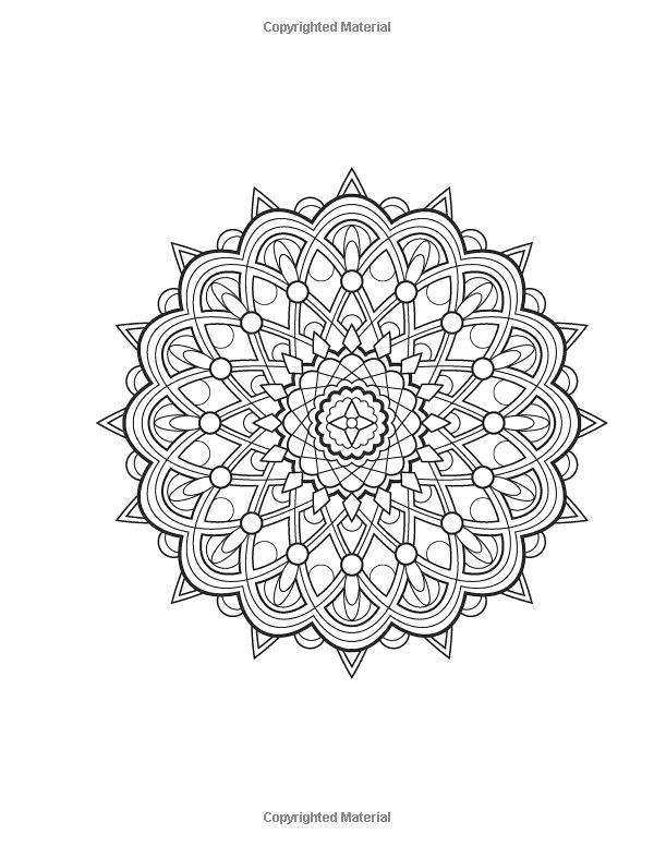 1000 Images About Paisley Medallion Patterns On Pinterest