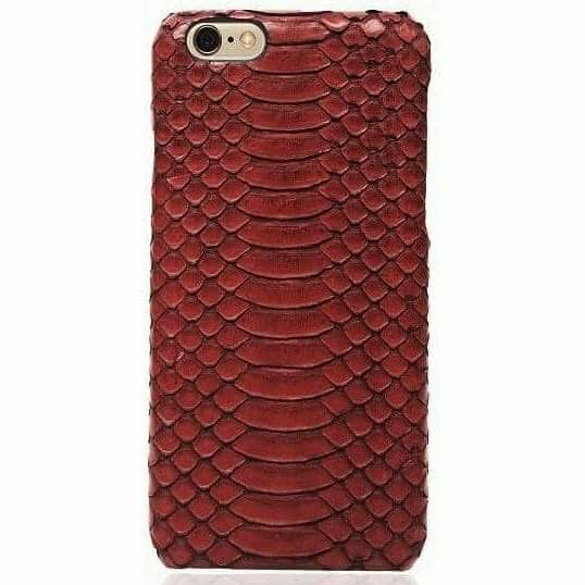 スネークスキン iphone ケース #iphone6 #iphone6s #セレクトショップレトワールボーテ #Facebookページ で毎日商品更新中です  https://www.facebook.com/LEtoileBeaute  #ヤフーショッピング https://store.shopping.yahoo.co.jp/beautejapan2/antique-ruby-snake-skin-iphone-6-case.html  #レトワールボーテ #fashion #コーデ #yahooショッピング #iphoneケース #流行り #iphone6ケース #iphoneカバー #おしゃれ #大人気 #かわいい #可愛い #お洒落 #アイフォンケース #誕生日プレゼント #iphone #スネークスキン #蛇革 #アイフォーン #アイフォーンケース #高級品