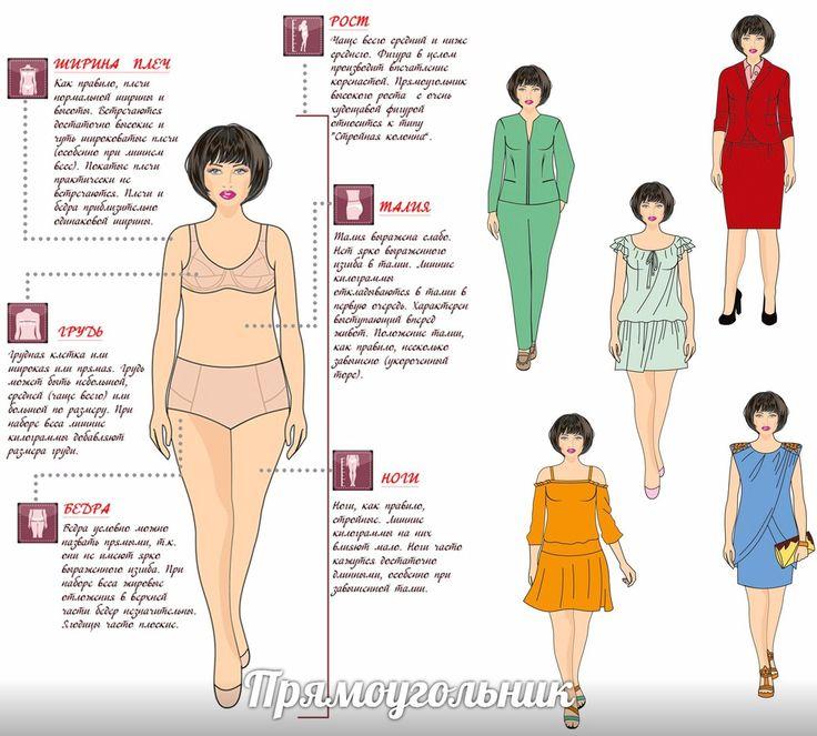 Будь в тренде! Мода 2016 и красота от ModMix