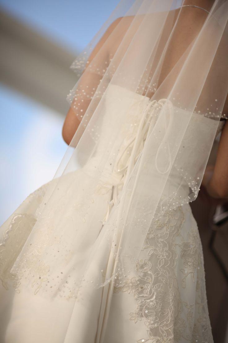 wedding Item dress #Wedding #TRUNK #OneHeart #dress