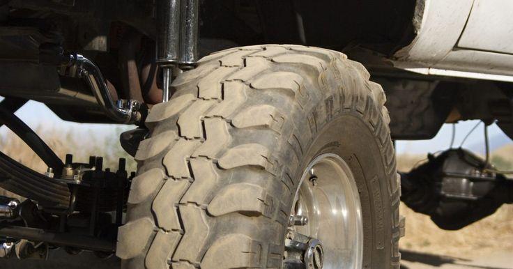 O que acontece quando as rótulas de suspensão estão com defeito?. Uma parte do sistema de suspensão do seu veículo, as rótulas de suspensão dianteiras e traseiras suportam o peso de seu veículo, bem como ligam os tirantes, amortecedores e outras peças de suspensão para os pneus. Com o tempo, os componentes começam a desgastar-se e soltar-se devido à solavancos causados por buracos nas vias e desgastes das peças ...