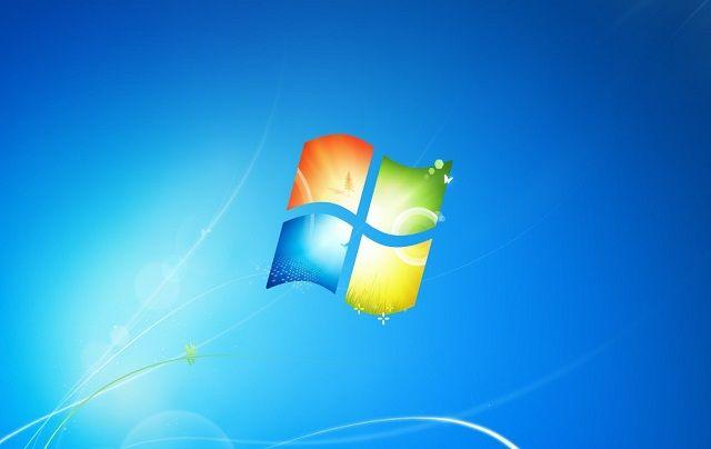 Cara Memperbaiki Windows 7 Yang Error Tanpa Install Ulang - Windows 7 merupakan salah satu sistem operasi terbaik saat ini,