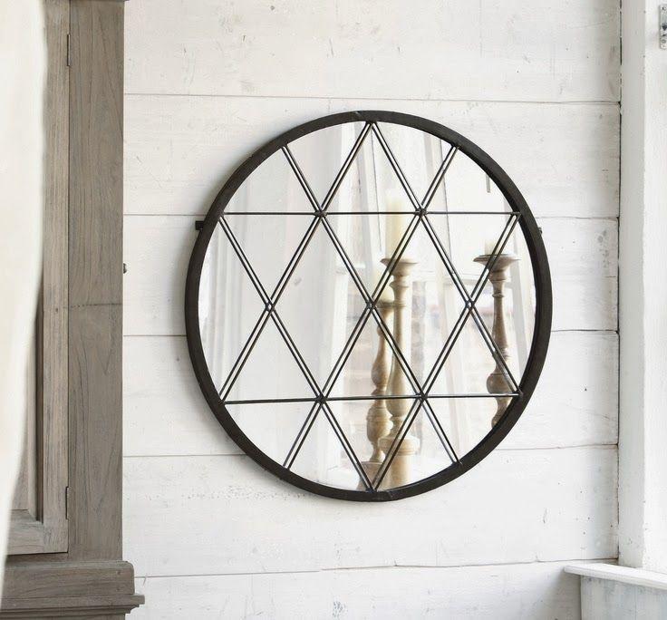 1000 images about diy art mirrors on pinterest. Black Bedroom Furniture Sets. Home Design Ideas