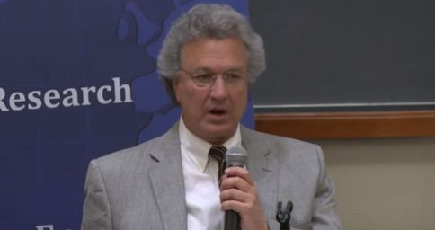 Southern Poverty Law Center outed for moving millions to offshore bank accounts