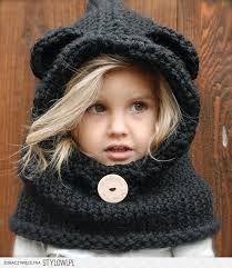 Znalezione obrazy dla zapytania swetry na drutach dla dzieci
