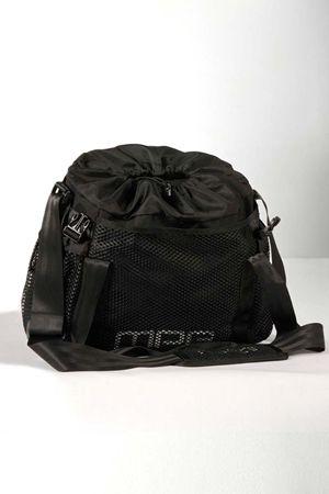 Range Gym Bag | Women's Accessory | MPG Sport