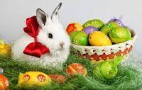 Ψυχολογία και ομορφιά: Πάσχα, Κυρίου Πάσχα !Τώρα που το Πάσχα είναι προ τ...