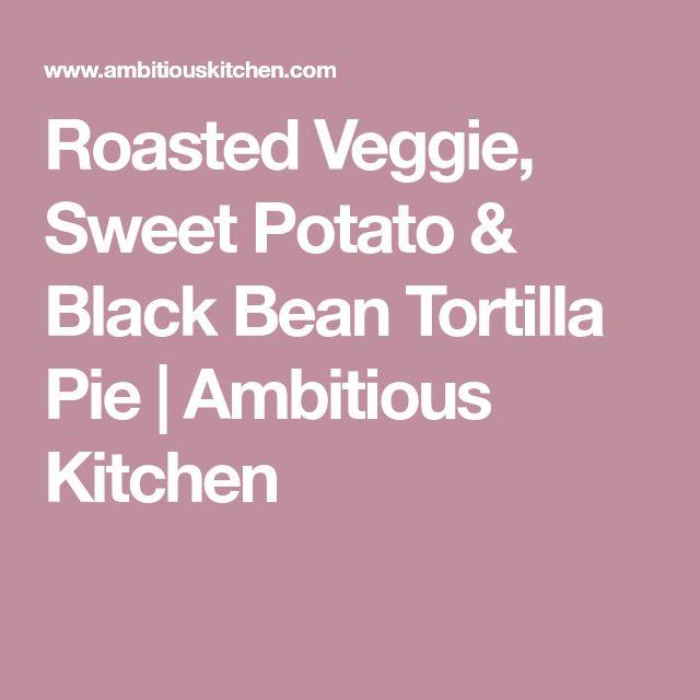 Die besten 25+ Tortilla pie Ideen auf Pinterest Taco-Torte Rezepte