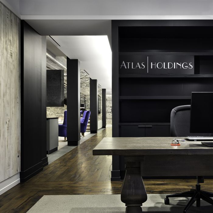 Best 25 law office design ideas only on pinterest for Cool office interiors