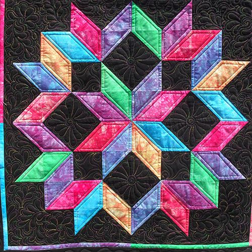 378 Best Tuto Patchwork Images On Pinterest Quilt