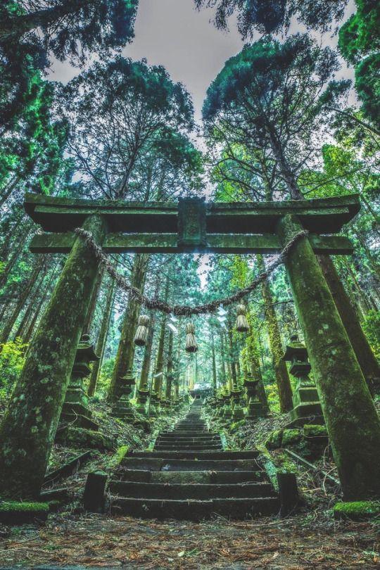 Kumamoto,Japan   takaphilography