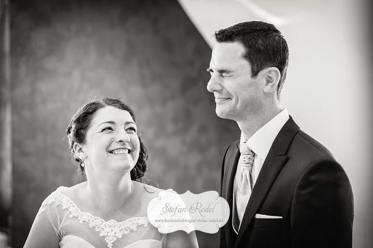 Hochzeit Tanja & Michael, 1. Teil   (Hochzeitsfotograf Niederrhein/NRW)