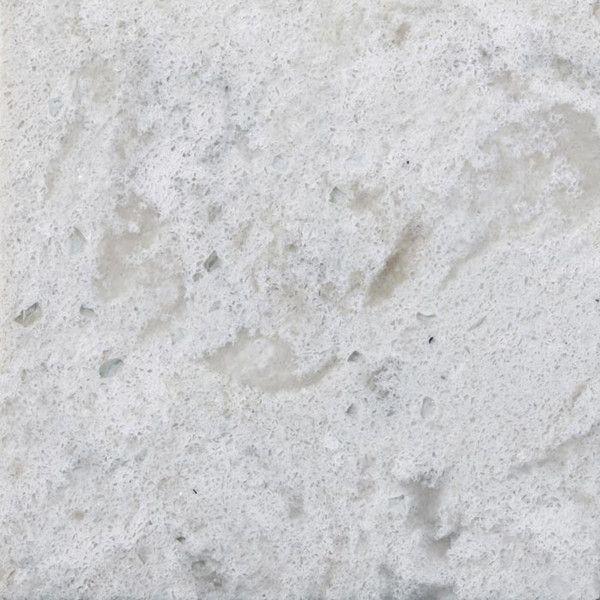 Caesarstone Calacatta Nuvo Price: 48 Best Caesarstone Ultra Natural Images On Pinterest