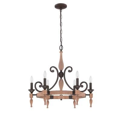 Jeremiah Lighting 38126 Jbzdo S At Chandeliers In A Decorative Aged