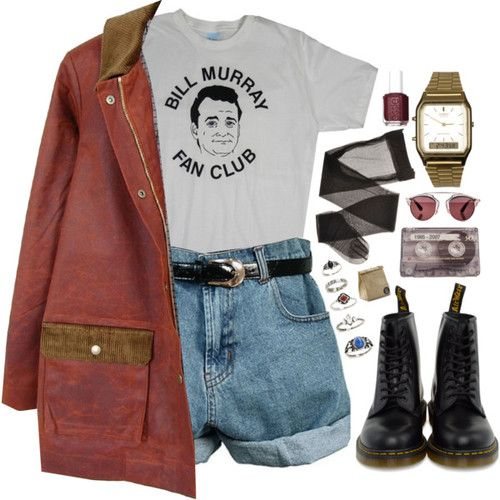 grafika aesthetic, fun, and outfit