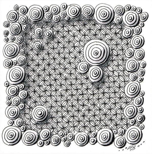 Best crafts zentangle images on pinterest doodle