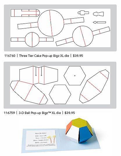 234 best math art images on Pinterest Paper crafts, Paper art - hexaflexagon template