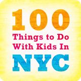 100 Free Things to Do Summer 2012 with Kids in New York City - Best Free Festivals, Concerts and Events for NYC Families | Mommy Poppins - Things to Do in NYC with Kids