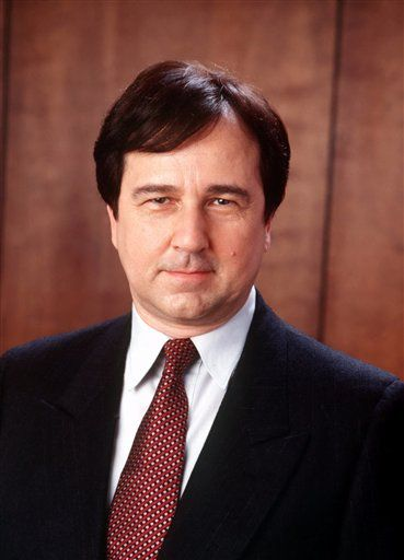 """Bruno Kirby (1949 - 2006) He played Ed in the movie """"City Slickers"""" and Jess in """"When Harry Met Sally"""", he also appeared in """"The Godfather: Part II"""", """"The Freshman"""", and other movies"""