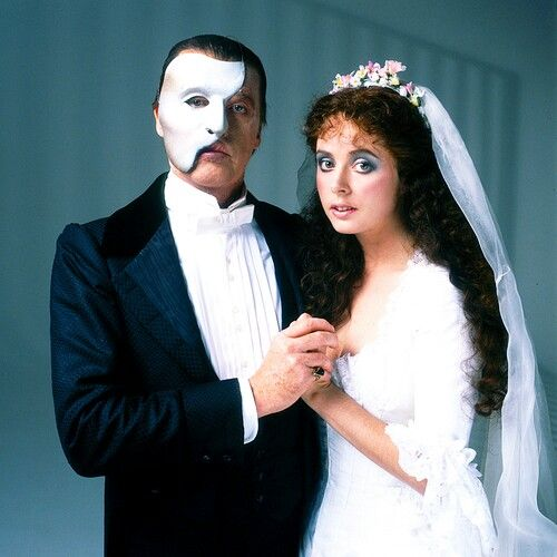 68 best images about the phantom of the opera on pinterest