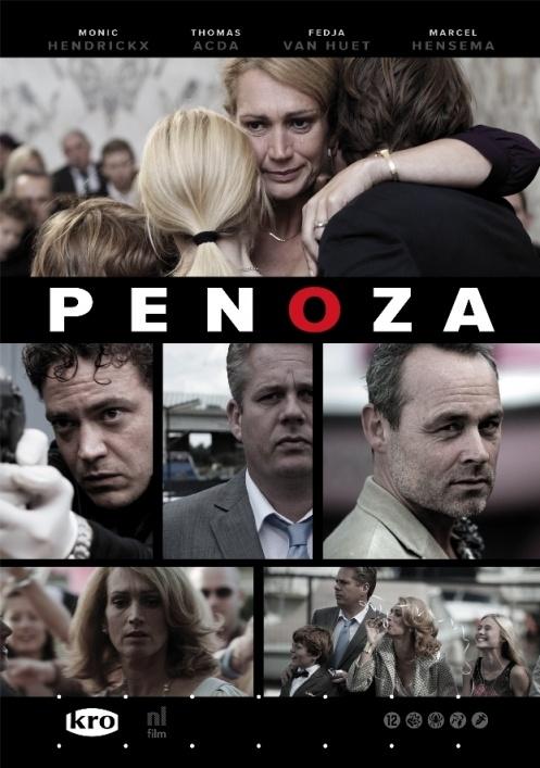 Penoza I