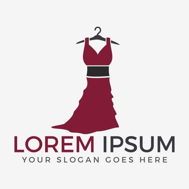 Woman Fashion Logo Design Fashion Woman Model With Boutique Logo Fashion Icons Logo Icons Woman Icons Png And Vector With Transparent Background For Free Dow Fashion Logo Design Fashion Logo Boutique
