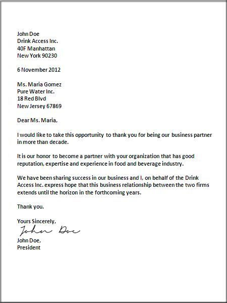 The 25+ best Resignation letter uk ideas on Pinterest Funny - resignation format