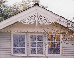 10 Best Gable Pediment Images On Pinterest Victorian