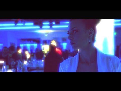 Κωνσταντίνος (PersonaS) - Η Πιο Ωραία Στην Ελλάδα | Official Video Clip 2015 - YouTube